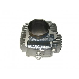 Цилиндр алюминиевый LF150 d-55 мм