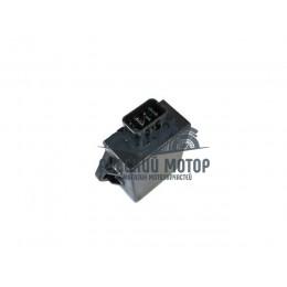 Коммутатор CDI с ограничителем оборотов (фишка 8 контактов)