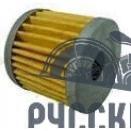 Фильтр масляный LF150