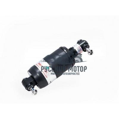 Амортизатор вело 150мм, бренд Shunfeng, завод Shunfeng 3192663-2