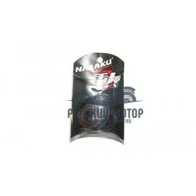 Набор сальников двигателя NARAKU - Kymco 50 4T, 139QMB