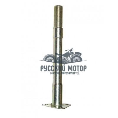 Вал рулевой TTR250a M22*50мм*232мм