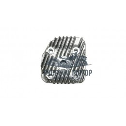 Головка цилиндра 1E40QMB 2T 50 см3