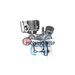 Цилиндро-поршневая группа CMR 4T 152 QMI, 157QMJ d-61мм 170cc TW