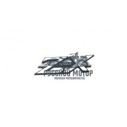 Наклейки (15х45) Dio ZX ( 3шт.