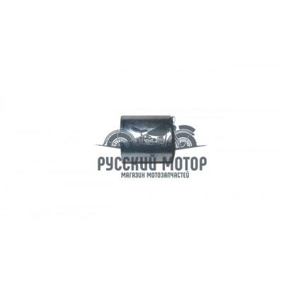 Втулка переднего колеса 20*12.5*19 TTR125