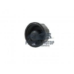 Крышка (пробка) бензобака Suzuki AD50/100