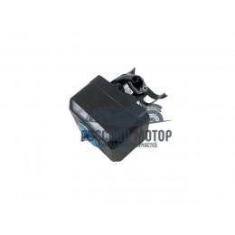 Фильтр воздушный в сборе 160F (17100)