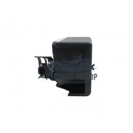 Фильтр воздушный в сборе 182F/188F/190F (17100)