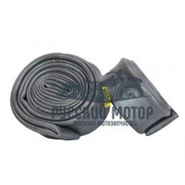Велокамера 37/47-622-28 (вентель VAR-40L) Петрошина