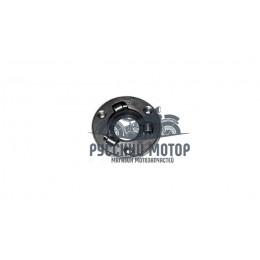 Обгонная муфта KAYO YX140 см3 (элек. стартер) CN