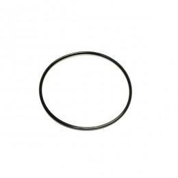 Кольцо уплотнительное заднего обода резиновое (045-050-30-2-2) мотоцикла Минск