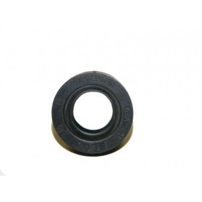 Сальник переднего, заднего колеса (19х35х7) (3.112-31176) мотоцикла Минск