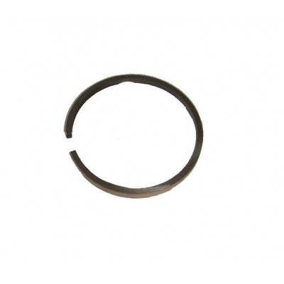 Кольцо (Россия) 1 ремонт (52,2) шт. мотоцикла Минск