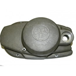 Крышка картера левая (3.113-10510) мотоцикла Минск