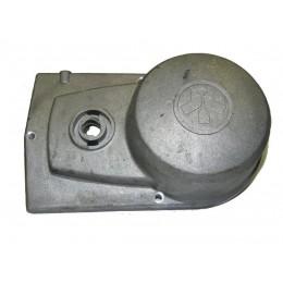Крышка картера правая (3.1123-10530) мотоцикла Минск