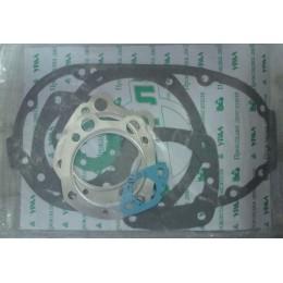 Набор прокладок  (8 шт) с алюминиевой прокладкой мотоцикла Урал