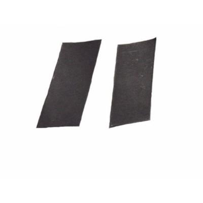 Вкладыши маятника мотоцикла Ява графитовые (комплект)