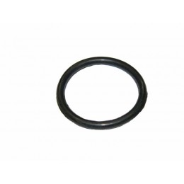 Кольцо мотоцикла Ява глушителя уплотнительное (резиновое)