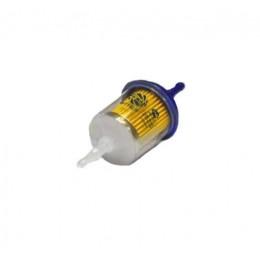 Фильтр топливный тонкой очистки ФТ102П мотоцикла ИЖ