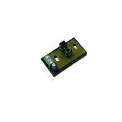 Датчик микропроцесорный ДО-1 мотоцикла ИЖ