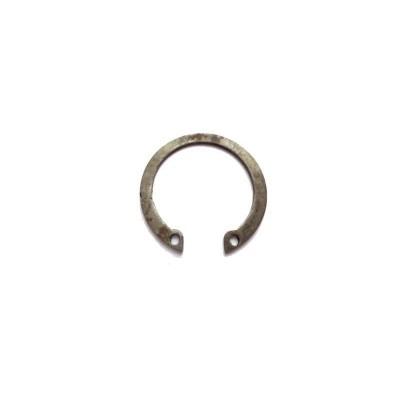 Шайба мотоцикла ИЖ стопорная колеса (203)