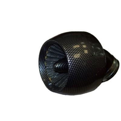 Фильтр воздушный нулевого сопротивления Мотоцикла ИЖ 42диаметр