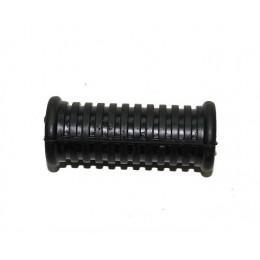 Резинка подножки Мотоцикла ИЖП4 2-10