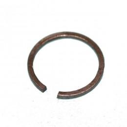 Кольцо стопорное промежуточного вала мотоцикла ИЖ (ИЖ49.1-48)
