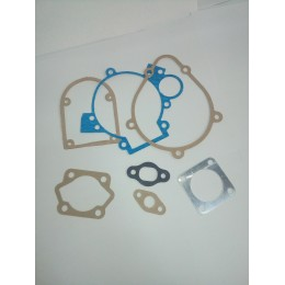 Набор прокладок двигателя F50 (КОМПЛ.)