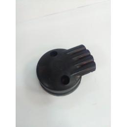 Фильтр воздушный карбюратора F50 (48cc)/F80 (66cc)